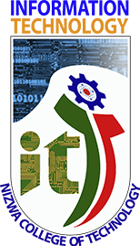 IT department logo